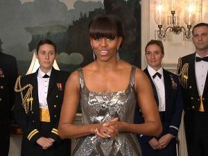 michelle-obama-Oscar