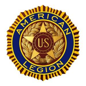 American_legion_color_emblem