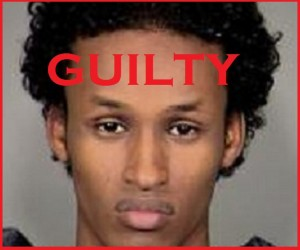Jihad MO MO GUILTY