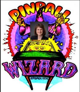 guns ginny pinball wizard