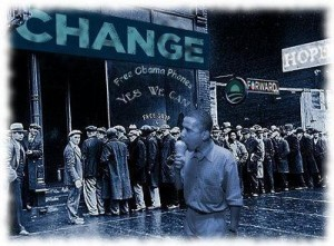obama-food-stamps-bread-line-change-poverty-jobs-101480554489