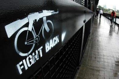 bike nazi logo