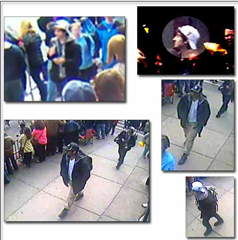 boston marathon suspects fbi page