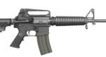 gun st clair 2