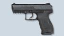 guns st clair 2