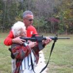 guns st clair 4