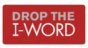 illegal alien AP drop the I word