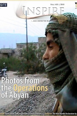 jihad corvallis inspire magazine