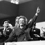 margaret-thatcher-at-conservative-party-conference-data