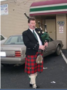 scott st clair piping