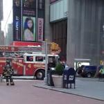 times square bombing attempt