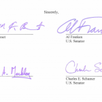 IRS LETTER 2 SIGNATURES