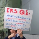 IRS PROTEST SIGNS2