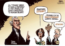 IRS cartoon2