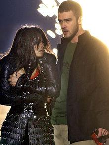 Janet_Jackson_&_Justin_Timberlake's_wardrobe_malfunction