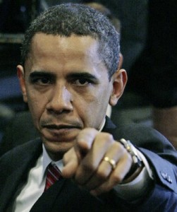 obama-pointing-at-you1