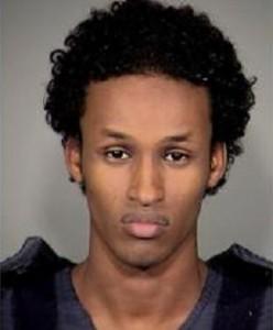 Jihad Corvallis Mohammed Mohamud