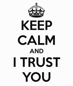 keep-calm-and-i-trust-you-3
