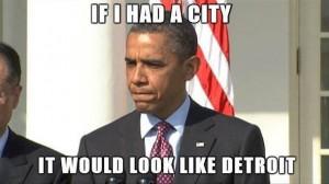funny obama detroit.jpg-small
