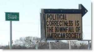 political-correctness-downfall-of-american-society