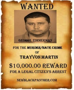 zimmerman_wanted_poster