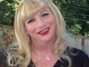 Cassandra Lynn Was Paid $50,000.00 When She and Other Transvestites Were Booted from a Bar.