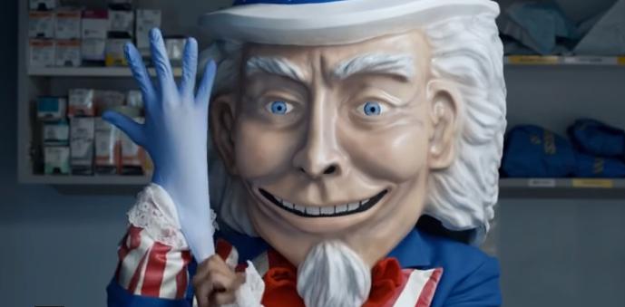 Campaign 2012 Cartoons | Health care reform, Health care ... |Funny Obamacare Ads