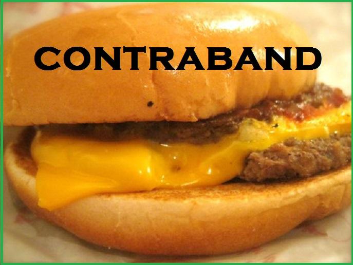McDonaldsDollarBurger
