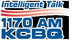 kcbq logo