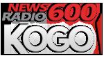 kogo logo