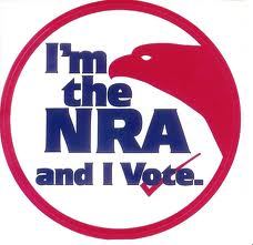 NRA-vote