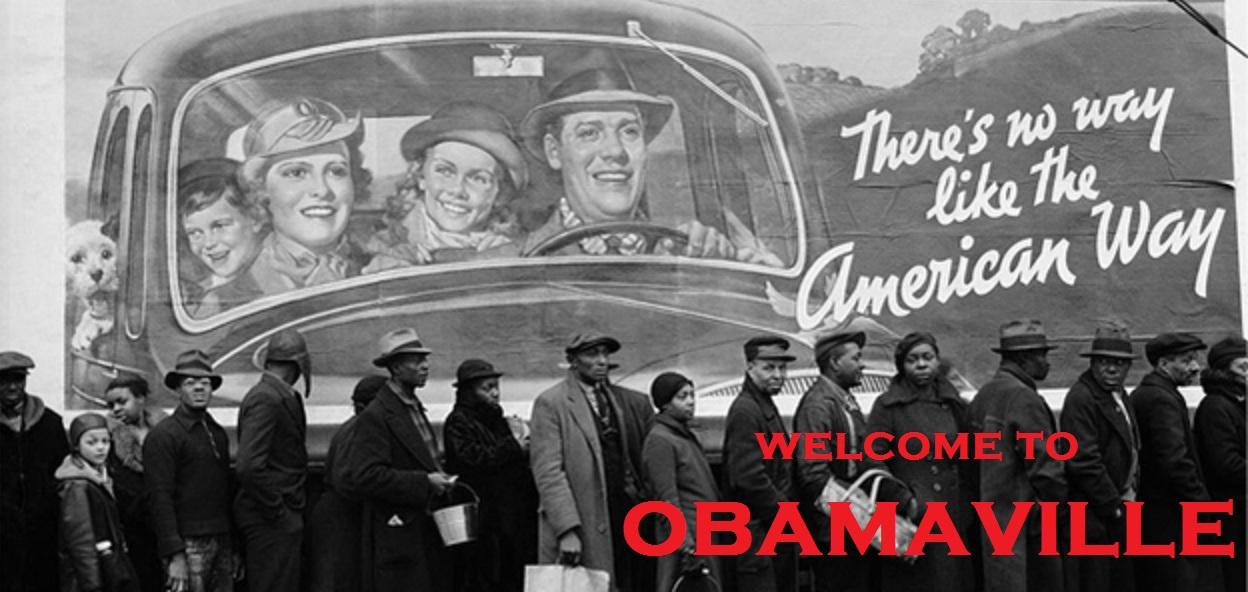 Obamaville enhanced depression line