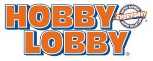 obamacare hobby lobby