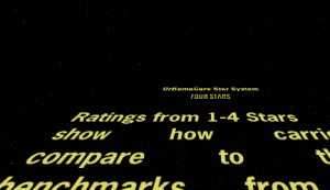 orbamacare star chart