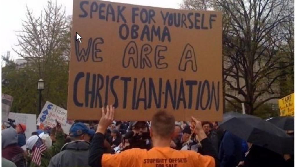 ChristianNation01