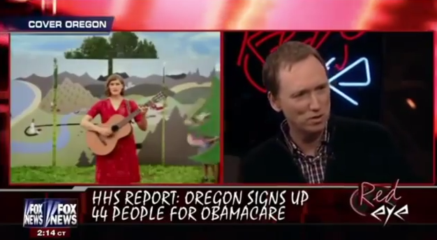 Orbamacare fox news