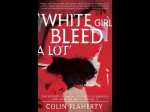 WHITE_GIRL_BLEED_A_LOTcover