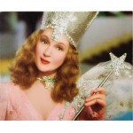 glinda-the-good-witch-of-the-north-1
