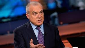 aetna ceo
