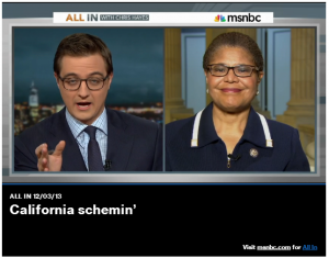 fake website 4 chris hayes