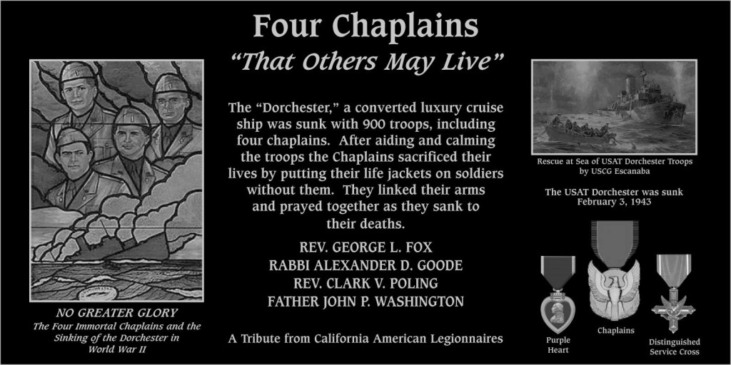 four chaplains2