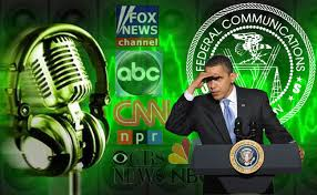 FCC news minders free republic