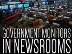 monitoring-news-oulets