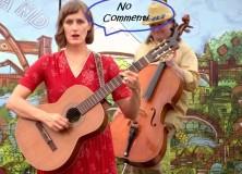 orbamacare singer no comment