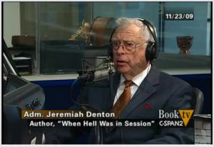 JEREMIAH+DENTON