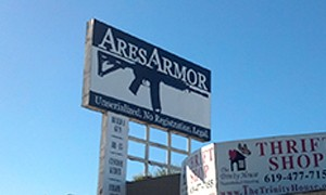 ares-armor-sign