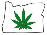 oregon-marijuana-medical-dispensaries