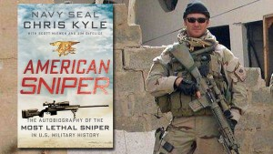 0202_chris_kyle_book