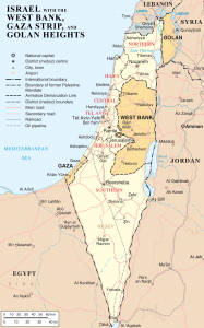 israel_west_bank_gaza_strip_and_golan_heights