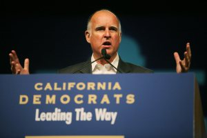 jerry-brown-getty-courtesy-sanfrancisco.cbslocal.com_